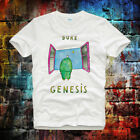 Duke Genesis Rock ideal gift Vintage Tee Top Unisex & Ladies T Shirt B640