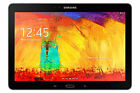 Samsung Galaxy Note SM-P605 32GB 4G (Verizon) Unlocked 10.1in 2014 9/10 No pen