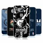 OFFICIAL NBA 2019/20 MEMPHIS GRIZZLIES SOFT GEL CASE FOR HUAWEI PHONES 2 on eBay