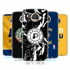 OFFICIAL NBA 2019/20 INDIANA PACERS SOFT GEL CASE FOR MOTOROLA PHONES on eBay