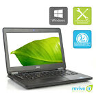Custom Build Dell Latitude E5250 Laptop  I3 Dual-core Min 2.10ghz B V.waa