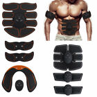 EMS Hip Trainer Electric Muscle Stimulator Wireless Buttocks Abdominal Body Kits image