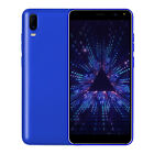 Best blu Touch Phones - Unlocked Touch Screen Cell Phone Android 8.1 Smartphone Review