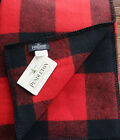 Pendleton Wool Blanket King Size NWT Washable Tartan Plaid Made in the USA image