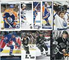 2019-20 19-20 UPPER DECK HOCKEY 30 YEARS OF UPPER DECK INSERTS 1-30 $2.65 USD on eBay