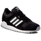 Купить BB1215 adidas Originals ZX 700 Men's Athletic Sneakers Sports Shoes