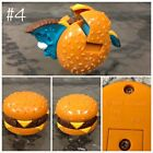 Vintage McDONALD'S Happy Meal Toys CHANGEABLES 1987-1990  ••YOU PICK-YOUR FAVS••