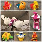 Kyпить Vintage McDONALD'S Happy Meal Toys CHANGEABLES 1987-1990  ••YOU PICK-YOUR FAVS•• на еВаy.соm