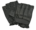 Kyпить SAP 8 OZ FINGER-LESS COMBAT GLOVES - M-XL на еВаy.соm