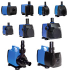 Kyпить Aquarium Submersible Water Pump Powerhead Hydroponic Fountain Pond Fish Tank на еВаy.соm