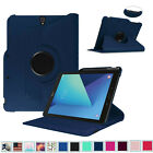 Fintie 360 Rotating Case for Samsung Galaxy Tab S3 9.7 Stand Cover w/Pen Holder