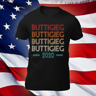 Vintage Buttigieg 2020 - Pete Buttigieg 46th President Shirt