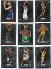 2019-20 PANINI PRIZM BASE ( RC's, STARS ) - WHO DO YOU NEED!!!Basketball Cards - 214