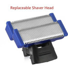 Mens Beard Shaver Blades Head Replacement Tools For Micro Touch Solo Electric US $8.99 USD on eBay