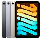 "NEW Apple iPad Latest Version 10.2"" Retina Display 32GB Wifi Touch ID"