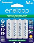 Rechargeable-batteries-AA-or-AAA-4-8-10-12-16-Battery-NiMH-Charge-lot-Fast-Ship