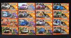 600+ Matchbox Power Grabs 2018 2019 2020 ~ You Pick ~ NEW Releases Added 3/24/20 $8.95 USD on eBay