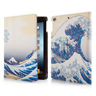 """For iPad 9.7"""" 6th Generation 2018 5th Gen 2017 Case Cover Stand Auto Sleep/Wake"""