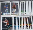 2019 PANINI OPTIC FOOTBALL RATED ROOKIES & RC'S 101-200 PICK YOUR PLAYER $0.99 USD on eBay