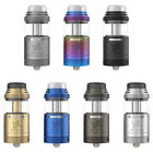 Kyпить VandyVape Widowmaker 5ml/6ml RTA Verdampfer Tank E-Zigarette TOP WOW на еВаy.соm