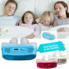 Hot Mini CPAP Anti Snoring Devices Electronic Sleep Snore Stopper Nose Machine $6.49 USD on eBay