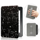 Smart Case For Kindle Paperwhite 1/2/3/4 Protective Shell PU Leather Cover