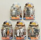 "2014 Hasbro Star Wars Rebels   ""UCHOOSE""  Ships/box/bubble wrap $12.99 USD on eBay"