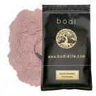 Dulse Seaweed Fine Powder Authentic - 100% Pure Natural Wildcraft (4 8 16 32 oz)