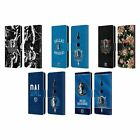 OFFICIAL NBA 2019/20 DALLAS MAVERICKS LEATHER BOOK WALLET CASE FOR SONY PHONES 1 on eBay