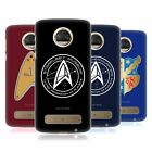 OFFICIAL STAR TREK: PICARD BADGES HARD BACK CASE FOR MOTOROLA PHONES 1 on eBay
