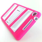 """For Google Asus Nexus 7.0"""" 7 II 2 2nd 2013 Tablet Tab Hybird W/Stand Cover Case"""