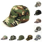 Men Baseball Cap Condor Tactical Style Military Hunting Hiking Outdoor Army Hat
