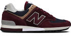 NEW New Balance 576 - Made in England -  Shoes Trainers Sneakers