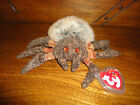 Ty Beanie Babies w Tags Various Styles Retired You Pick Your Choice WW Shipping