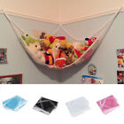 NEW Toy Hammock Net Stuffed Animals ## Organize Storage Organizer New Kids