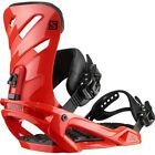 2020 Salomon Rhythm Mens Snowboard Bindings