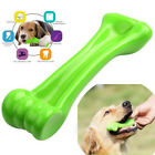 Dog Chew Toys Durable Bone Stick for Pet Bite Aggressive Indestructible Chewers