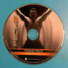 P90X3 ~ Replacement DVD ~ (10) Discs to choose from (YOU PICK)~ Buy more & SAVE!