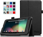 "Case for RCA Voyager 7 / RCA Voyager II / III / Pro 7"" Android Tablet Cover"