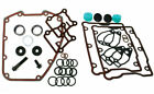 Feuling 2071 Quick Change Top End Camshaft Installation Chain Drive T/C '07-'17
