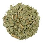 Certified ORGANIC dried EUCALYPTUS LEAF;  Cold, Flu, Congestion $7.00 - 110.00 $17.5 USD on eBay