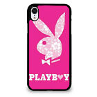 Best Selling playboy case / custom case for iphone and samsung ,etc.