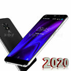 Mate Android 9.0 Smartphone Dual Sim Unlocked Cheap Mobile Smart Phone 16gb Uk