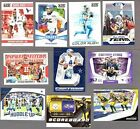 "2018 SCORE INSERTS - ( ROOKIE, RC""s, STARS ) - ALL LISTED - WHO DO YOU NEED!!"
