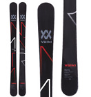 2018 Volkl Mantra Junior Skis with Bindings | 118 cm | USED KID'S DEMO