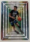 2019-20 PANINI NBA PLAYER OF THE DAY ROOKIE RC FOIL SINGLES YOU PICK CARD
