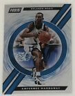 2019-20 PANINI NBA PLAYER OF THE DAY ROOKIE RC FOIL SINGLES YOU PICK CARDBasketball Cards - 214