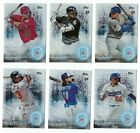 2030 Topps Insert Complete Your Set 2020 Topps Series 2 You U Pick Choice on Ebay