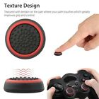 New Accessories Thumb Stick Grip Joystick Cap Cover Case For PS3 PS4 XBOX One