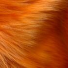 11 Colors Sasha 2 Inch Long Pile Soft Luxury Faux Fur Fabric by the Yard - 10144